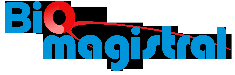 Blog - Bio Magistral